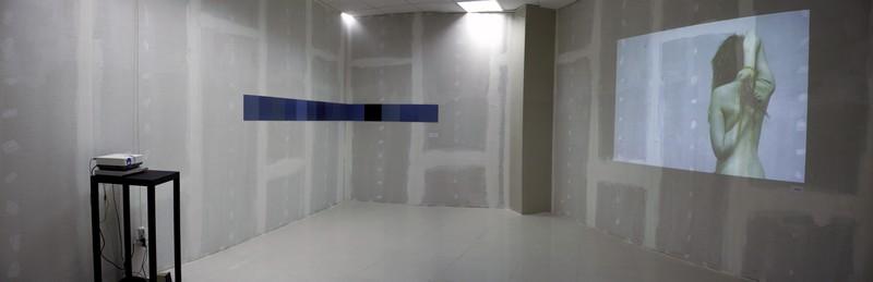 Зал 3