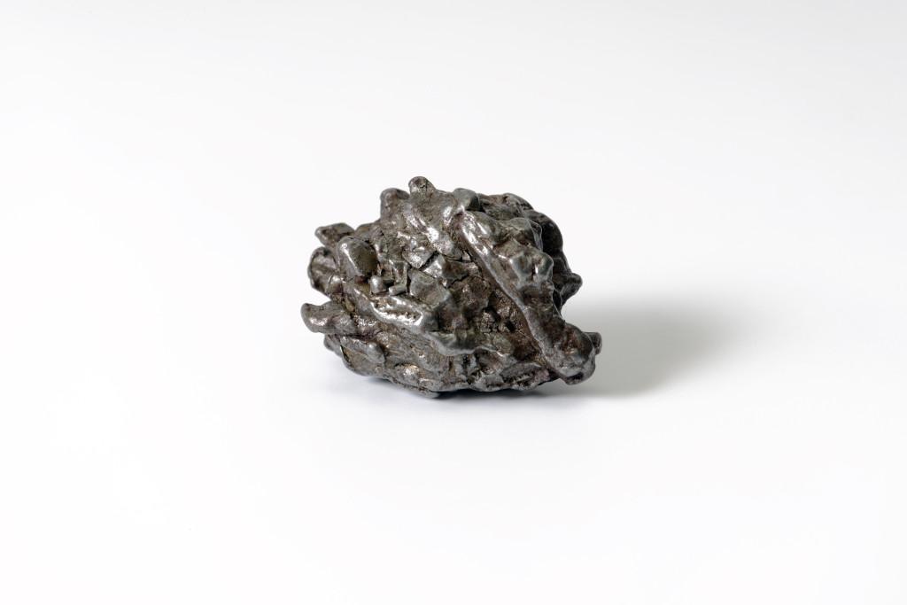 KAF-Objets Arseniy-03 (1)